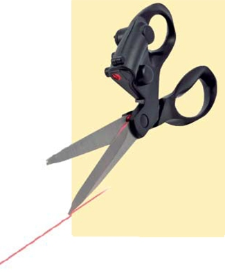 Image9_Laser Guided Scissors.jpg